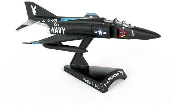 1:145 USA F-4 Phantom II