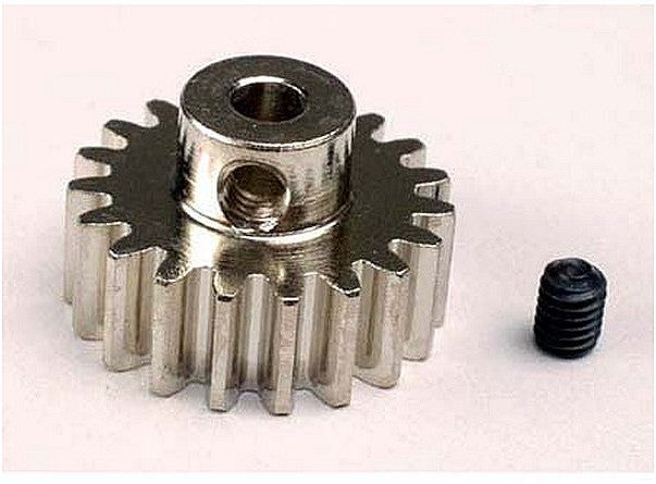 19T Pinion gear 32P