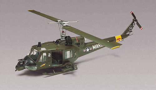 1:48 USA Huey Hog Chopper