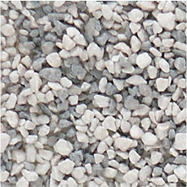 Ballast Gray Blend Medium