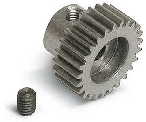 25T 48P Pinion gear