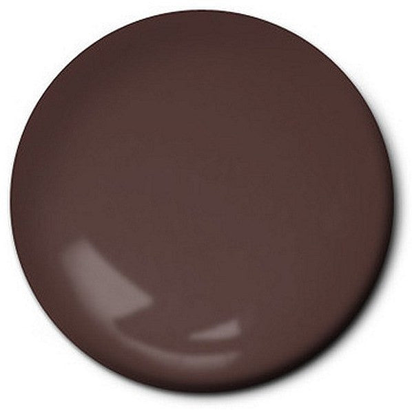 1/2oz Burnt Umber Paint