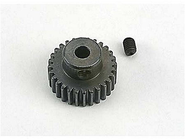 28T 48P Pinion Gear
