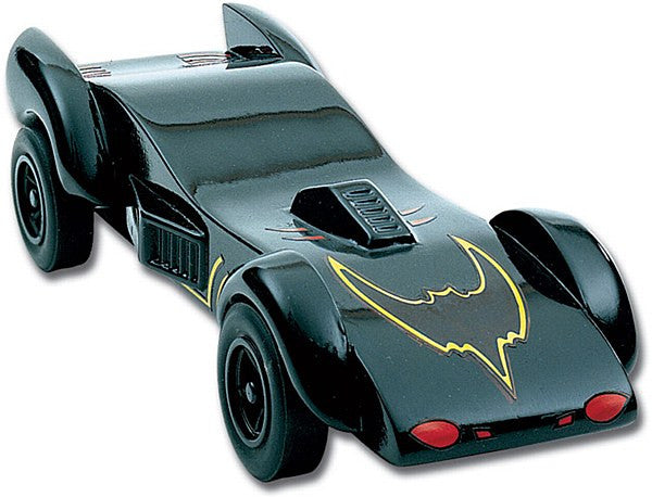 Designer Kit : Batcar