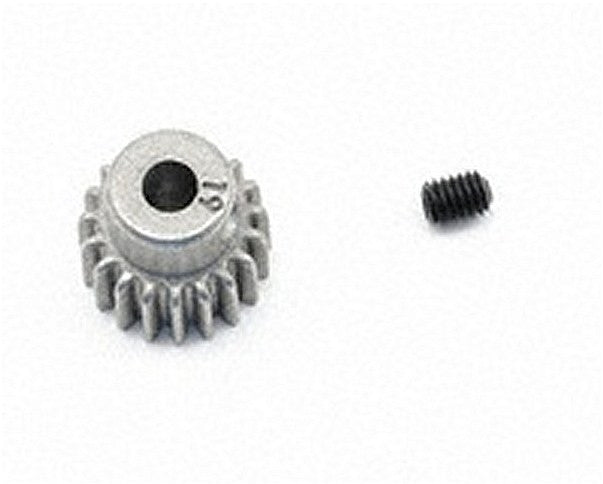 48P Pinion gear 19T