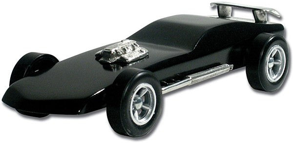 Pinecar Eliminator Custom Part