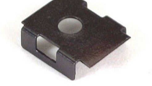 HO Coupler Cover Metal (12)