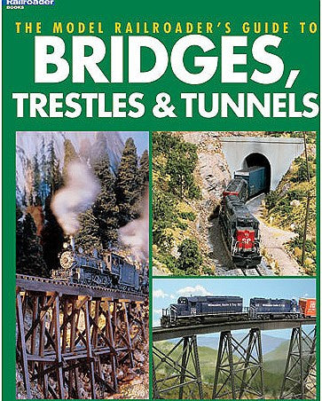 Guide Bridges Trestles Tunnels