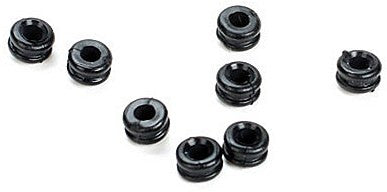 Canopy Mounting Grommets (8)