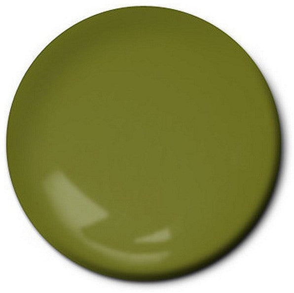 1/2oz Field Drab Paint