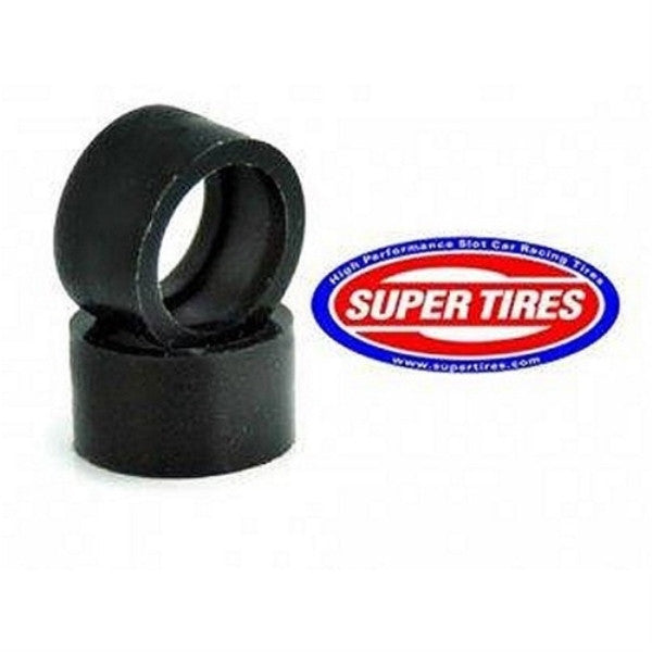 PPR 1001 SILICONE Tires (2)