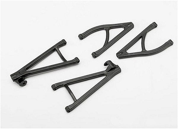 1/16 Rear Suspension Arm Set