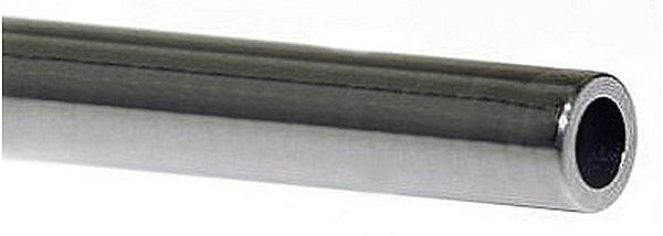 "3/32"" x 50mm Hollow Axle x 2"