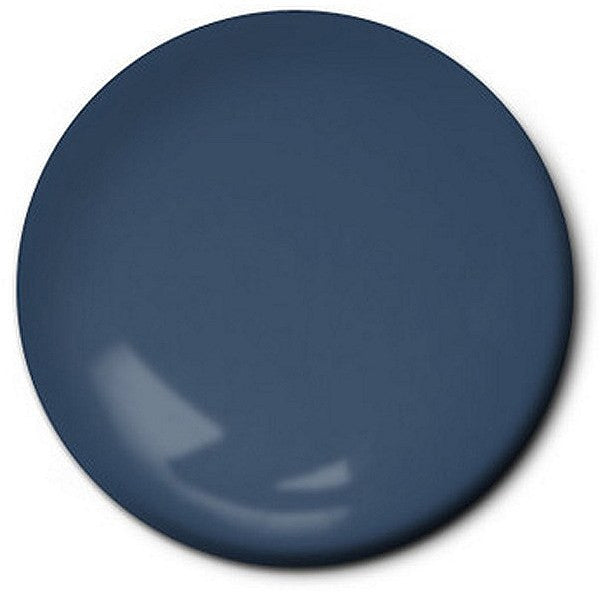 1/2oz Insignia Blue Paint