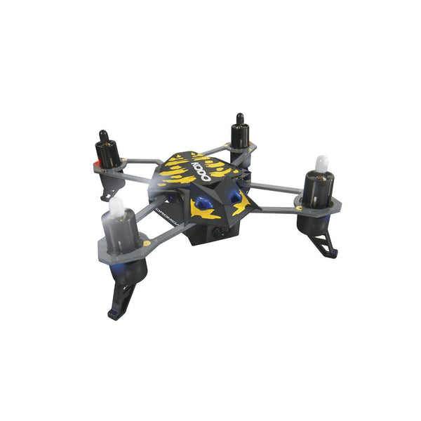 Kodo UAV Quadcopter RTF w/Came
