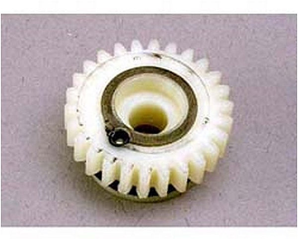 26T Rev output gear