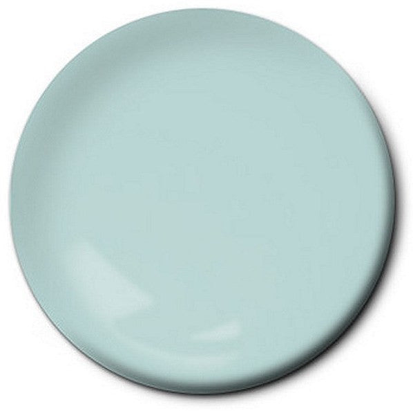1/2oz Duck Egg Blue Paint
