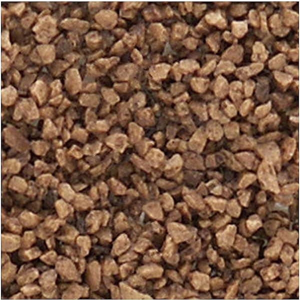 Ballast Brown Medium