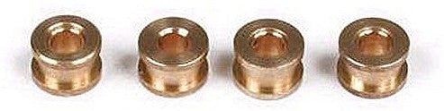 Pro Race Bushings 4x