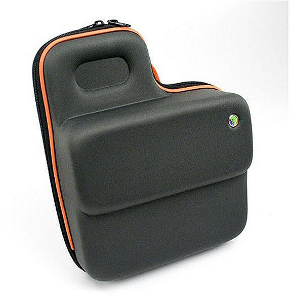 Venom Pro Radio Bag: Spektrum