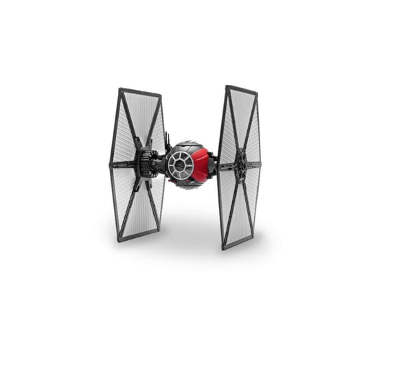 First Order SPC  TIE Fighter