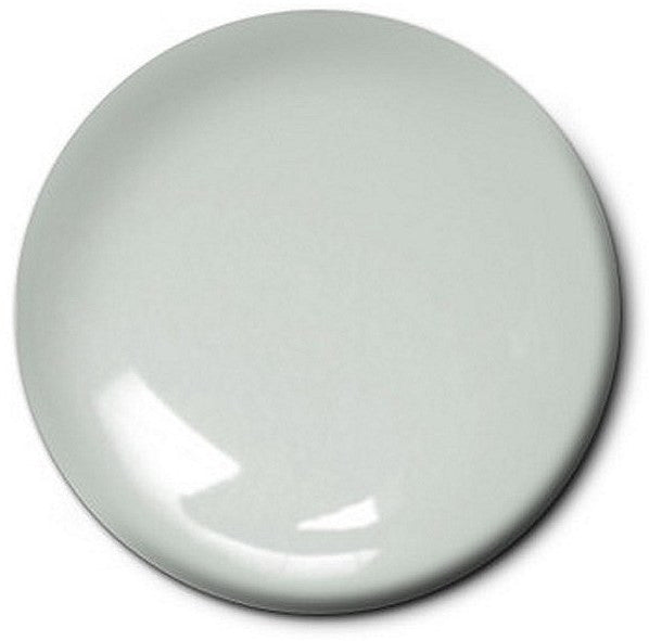1/2oz Aircraft Gray Paint