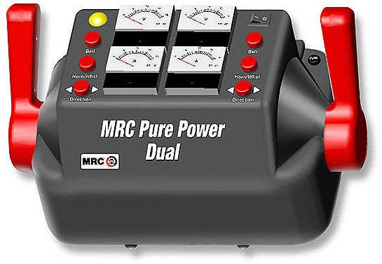 Pure Power Dual AC 270W