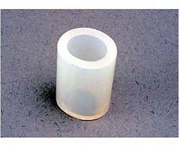 Coupler Exhaust (Silicone)