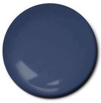 1/2oz 5-N Navy Blue (SG)