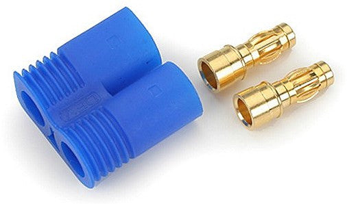EC3 Device Connector Male (2)
