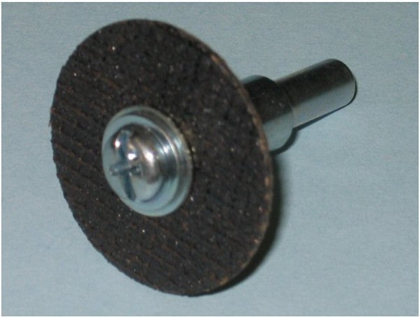 "1 1/2"" Cut-Off Wheel"
