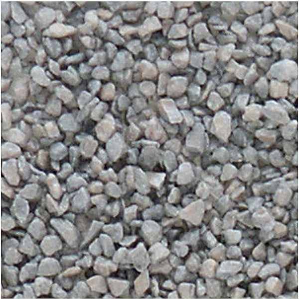 Ballast Gray Medium