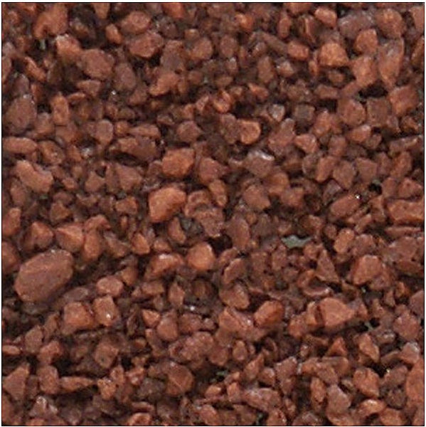 Ballast Iron Ore Medium