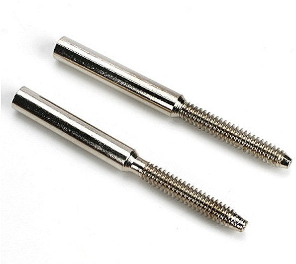 4-40 Threaded Couplers