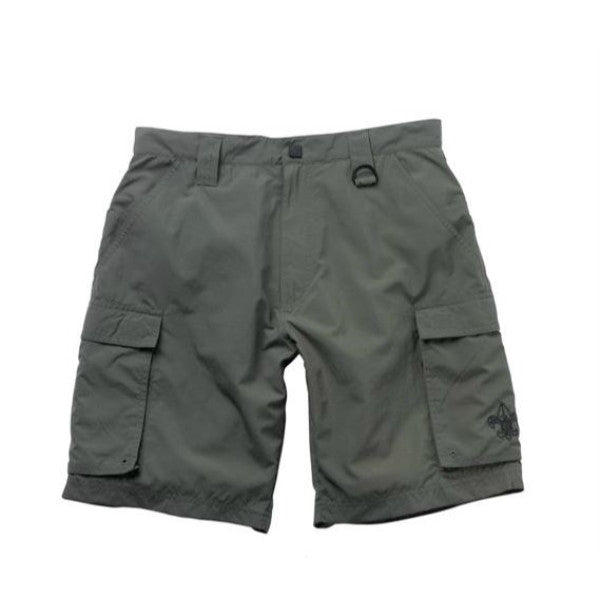 Boy Scout™ Ladies Shorts 2XL