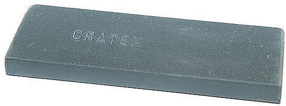 Cratex Abrasive Block