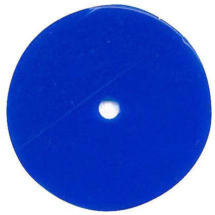 GSA Daisy Disc Blue