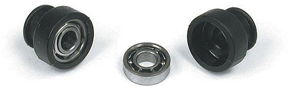 BEARINGS BALL (2PC)