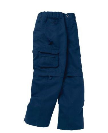 Cub Scout Switchback2 Pant
