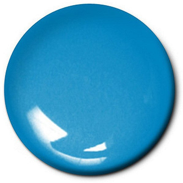 3oz Grabber Blue Spray