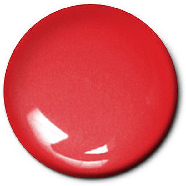 1/2oz Guards Red Paint