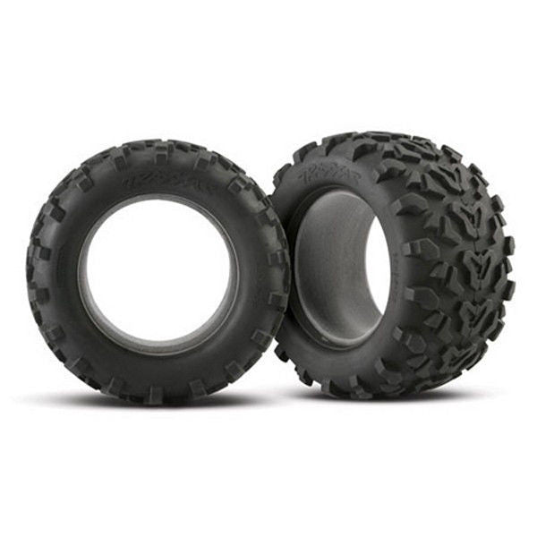 "3.8"" Tires (2)"