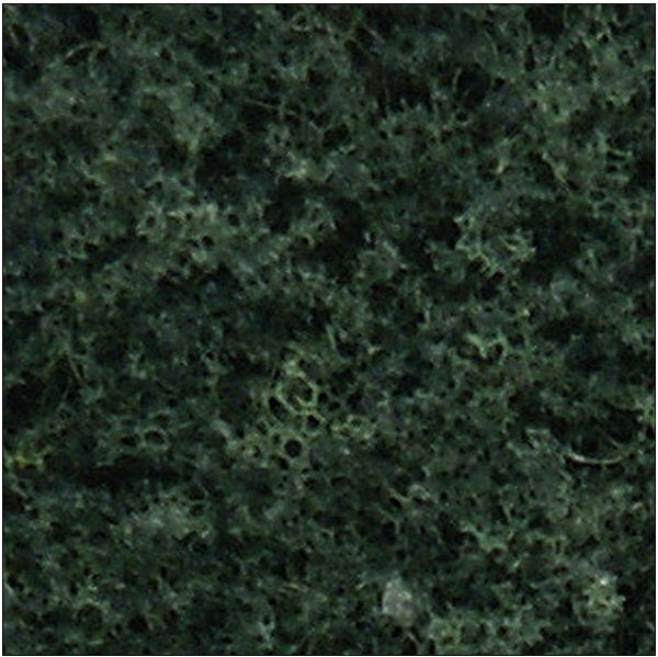 Foliage Dark Green