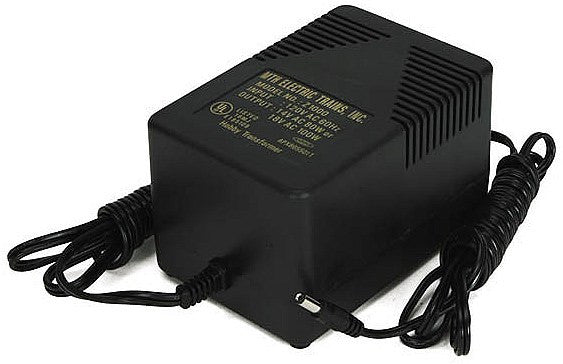 100-Watt Power Supply
