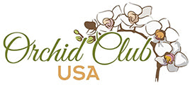 OrchidClub.US