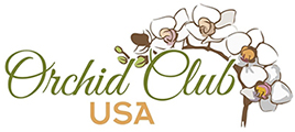 Orchid CLUB USA