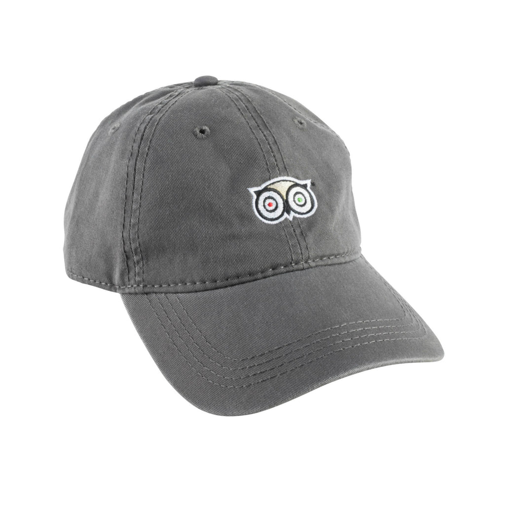 baseball hat the tripadvisor store