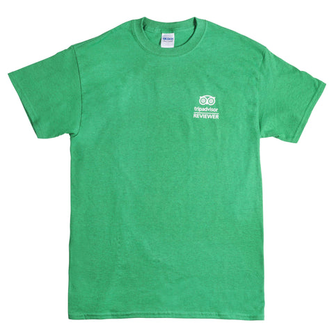 Reviewer T-Shirt