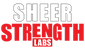 Sheer Strength Labs