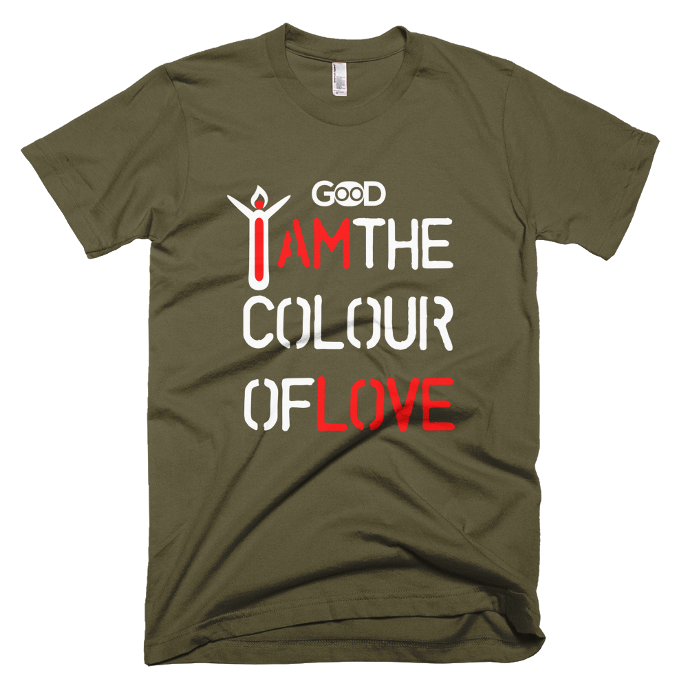 30f7ca689ed547 I m Feeling Good Today T-Shirt For Men With Black Design - The Good ...